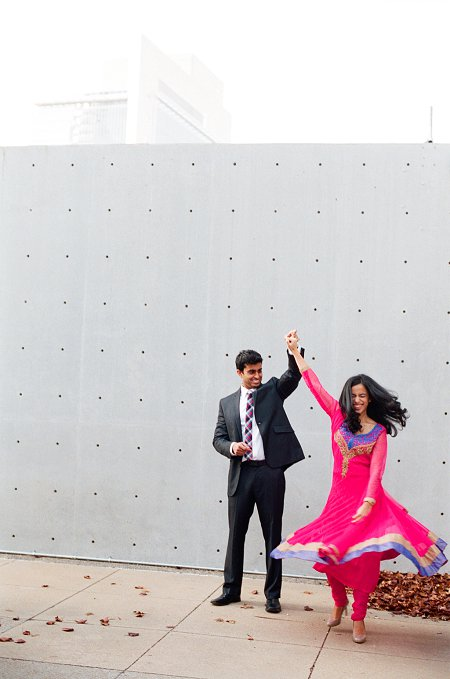 Indian wedding photographer in Dallas, TX.